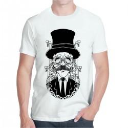 T-shirt Il Cappellaio Matto - Alice