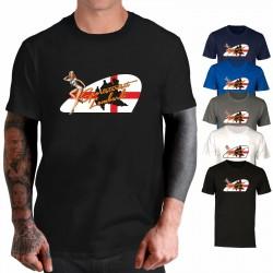 Tshirt Sportsteristi...