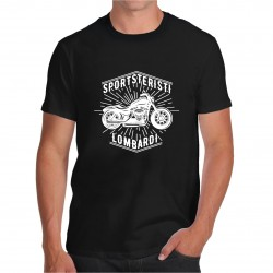 T-SHIRT SPORTSTERISTI NOW...