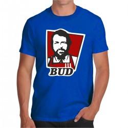 T-shirt Bud Kfc