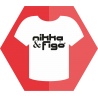 nikkaefigo.it